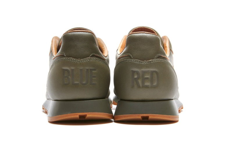 kendrick-lamar-reebok-classic-last-red-and-blue-release3
