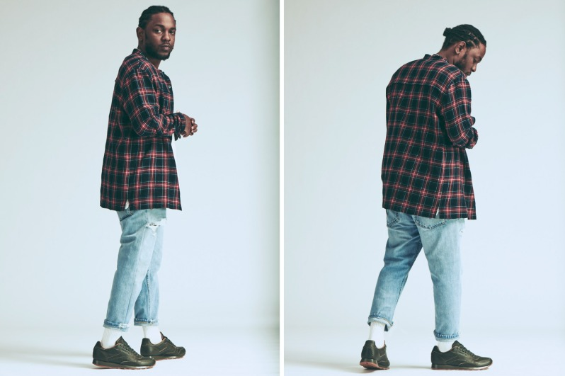 kendrick-lamar-reebok-classic-last-red-and-blue-release4