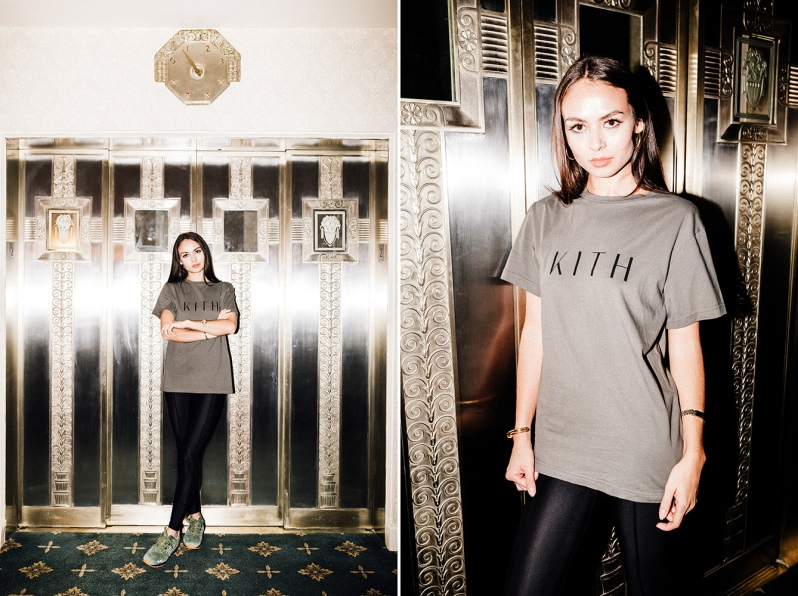 kith-women-black-friday