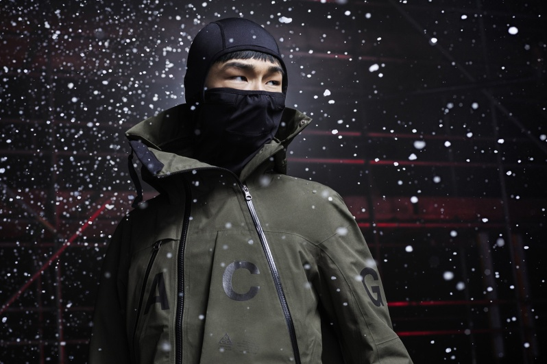 nikelab-acg-2016-holiday