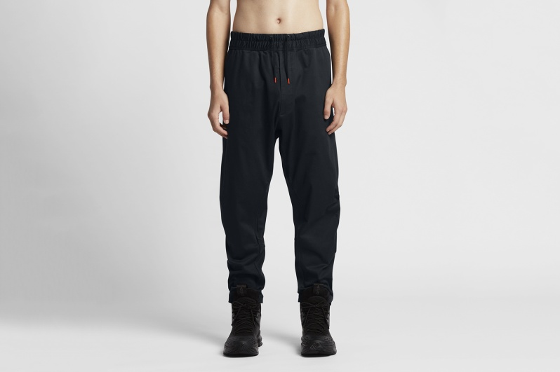 nikelab-acg-2016-holiday8