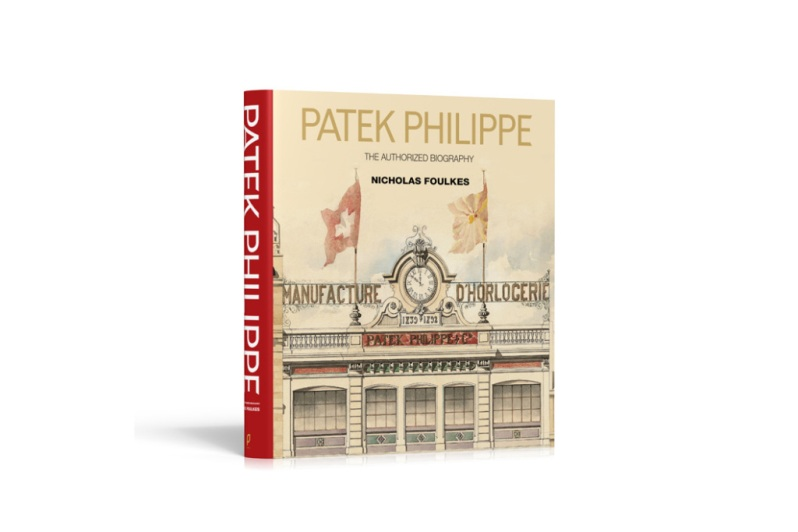 patek-philippe-the-authorized-biography-book