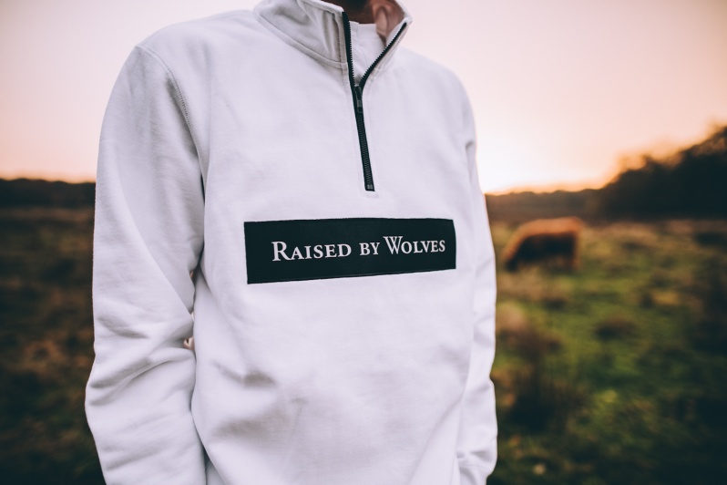 raised-by-wolves-2016-holiday-collection5