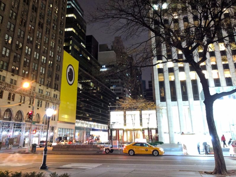 snapchat-spectacles-new-york