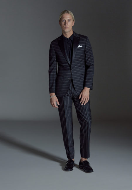 the-black-tux-holiday2