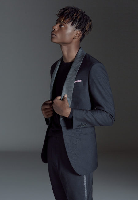 the-black-tux-holiday6