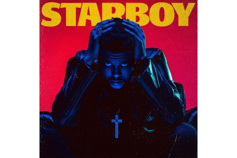 the-weeknd-drops-starboy-album