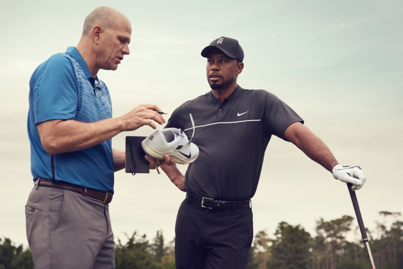 tiger-woods-nike-tw17-signature-golf-cleat3
