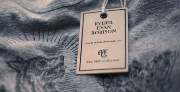 af-ryder-evan-robinson