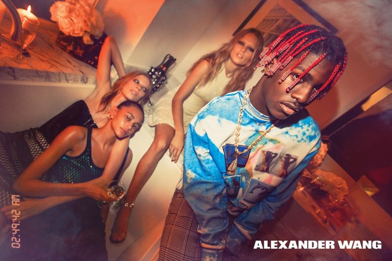 alexander-wang-inez-vinoodh-beyond-reality-campaign