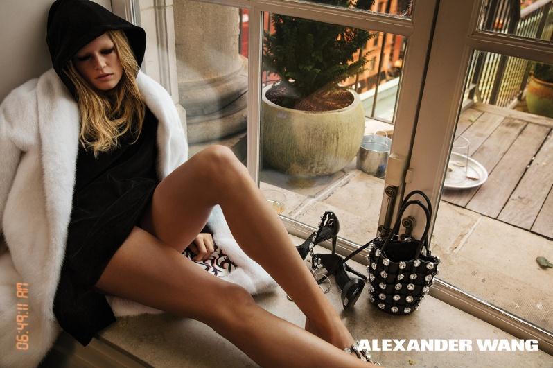 alexander-wang-inez-vinoodh-beyond-reality-campaign10