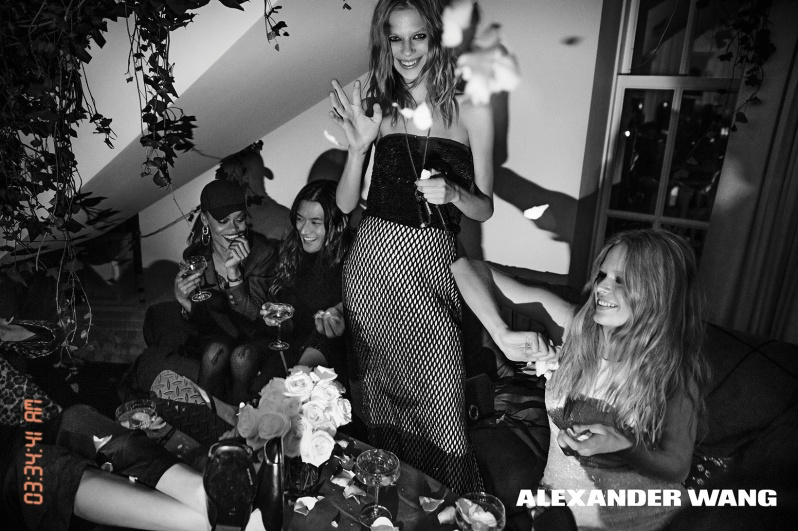 alexander-wang-inez-vinoodh-beyond-reality-campaign2