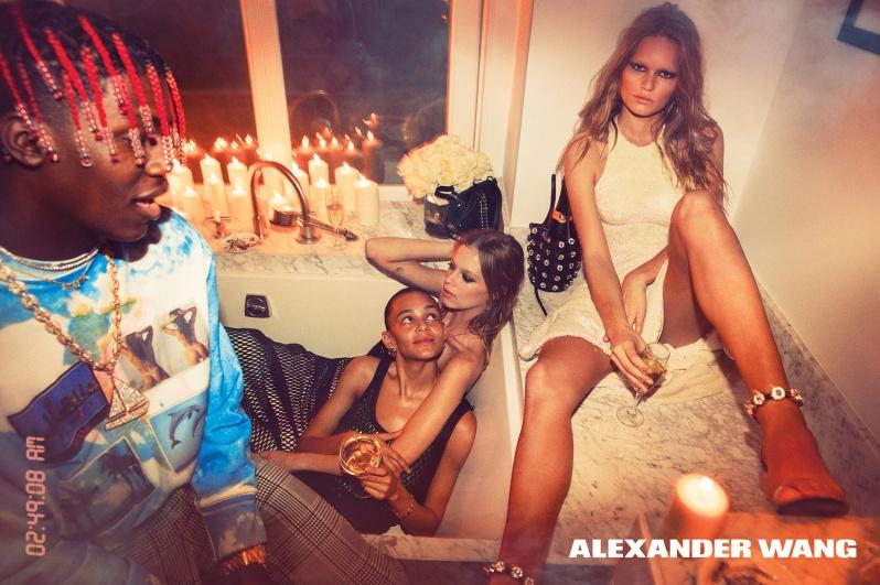 alexander-wang-inez-vinoodh-beyond-reality-campaign5