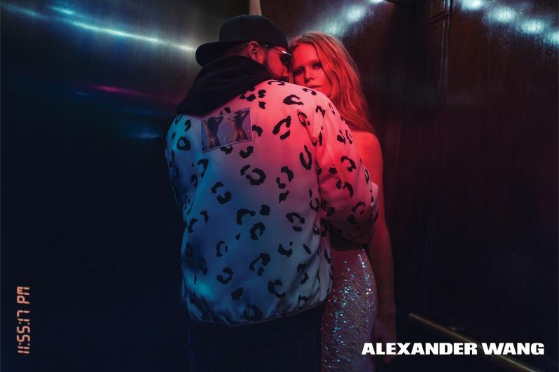 alexander-wang-inez-vinoodh-beyond-reality-campaign6