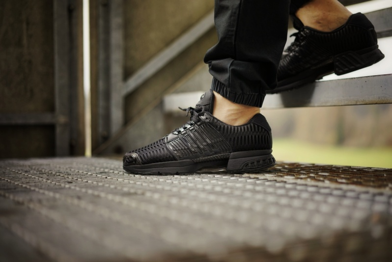 climacool2