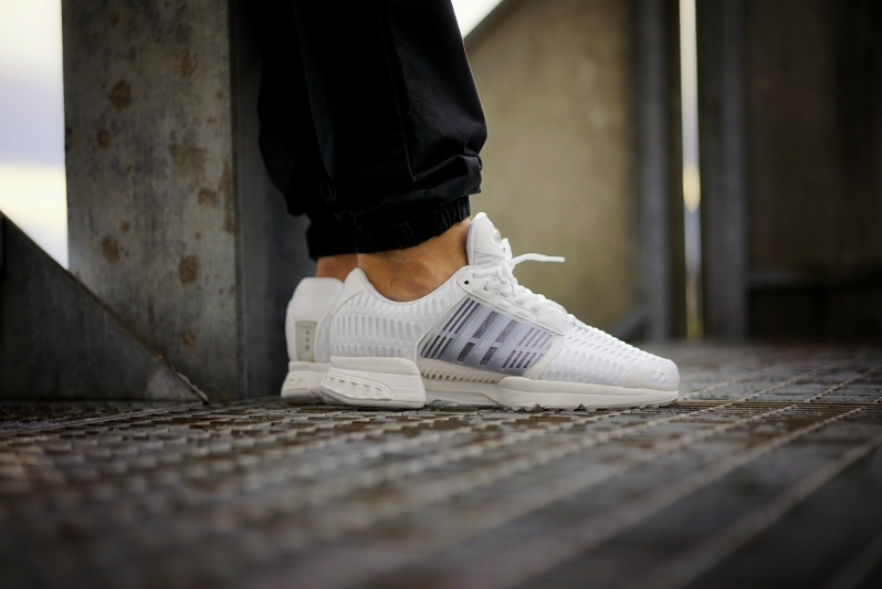 climacool4