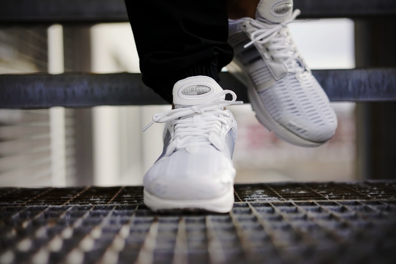 climacool5
