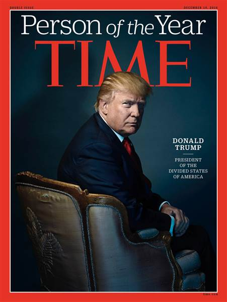 donald-trump-time-person-of-the-year-2016
