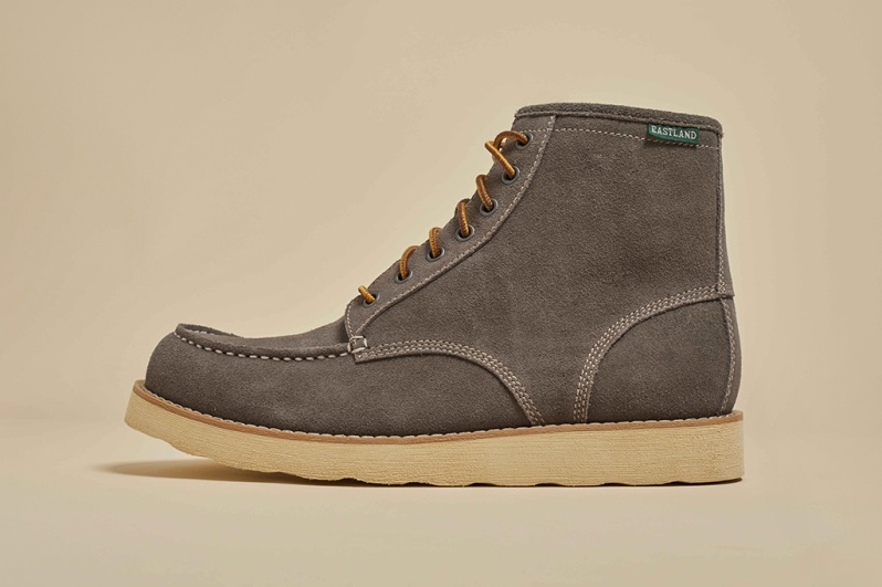 five-four-eastland-boot