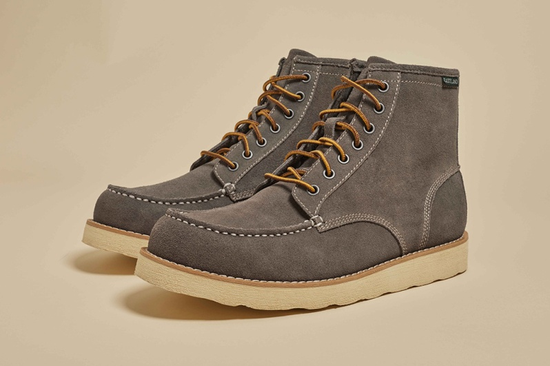 five-four-eastland-boot2