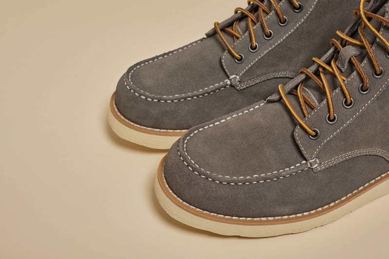 five-four-eastland-boot3