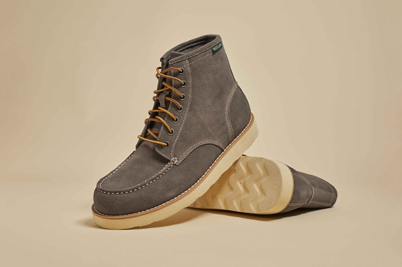 five-four-eastland-boot4