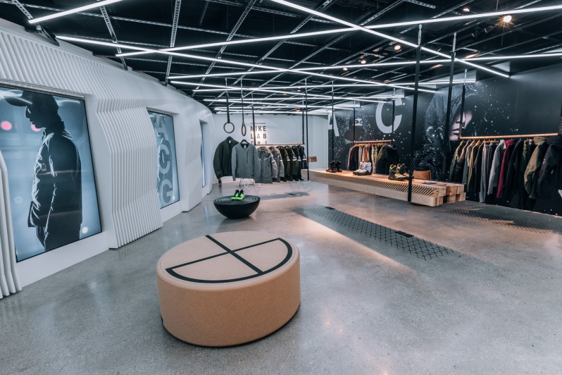 inside-nikelab-chicago