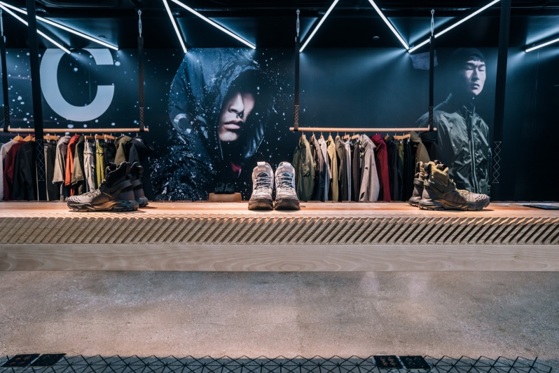 inside-nikelab-chicago5