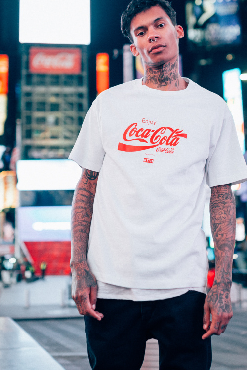 kith-coca-cola-collaboration11