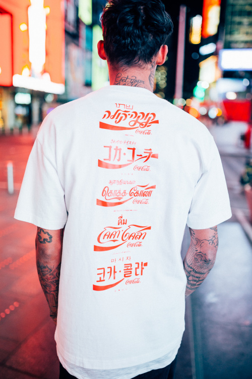 kith-coca-cola-collaboration12