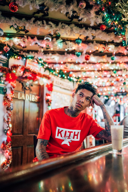 kith-coca-cola-collaboration13