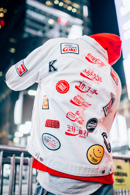 kith-coca-cola-collaboration2