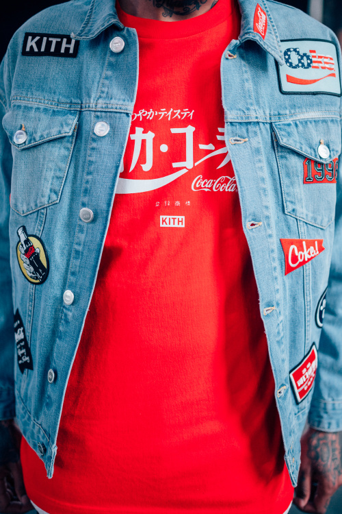 kith-coca-cola-collaboration4