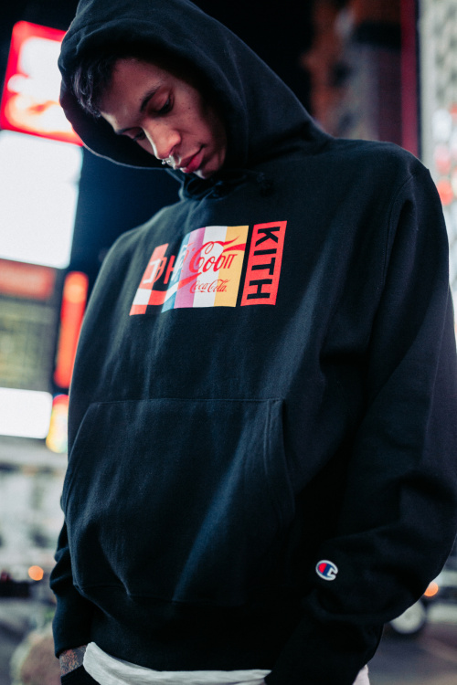 kith-coca-cola-collaboration6