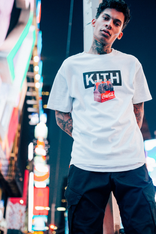 kith-coca-cola-collaboration7