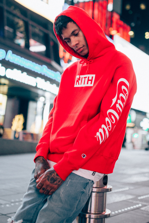 kith-coca-cola-collaboration8