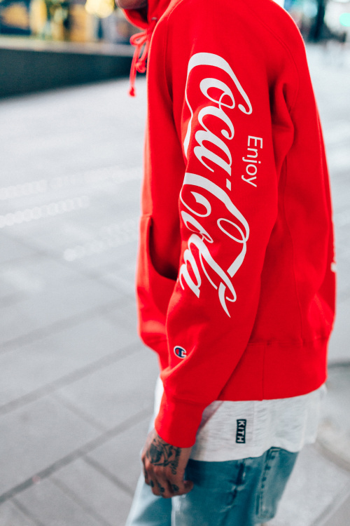 kith-coca-cola-collaboration9