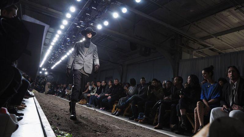 new-york-fashion-week-mens