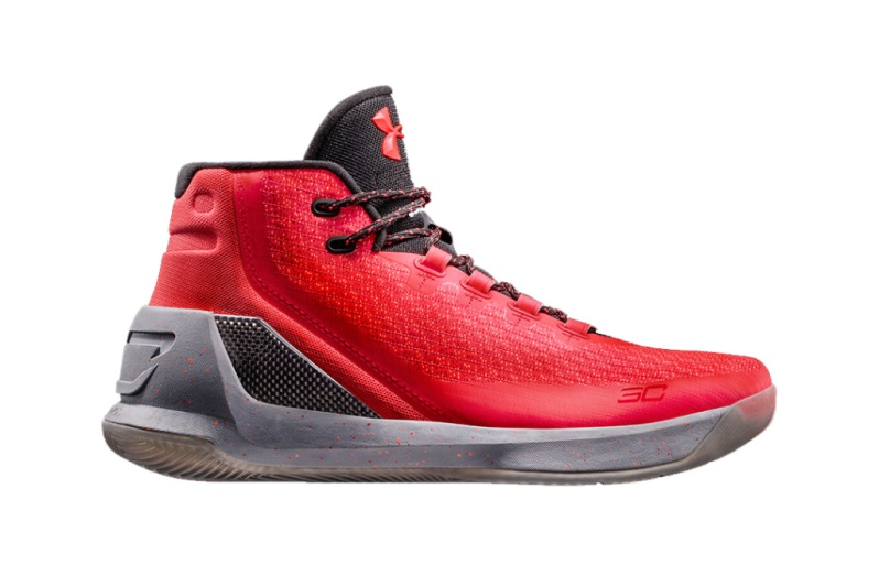 under-armour-curry-3-silhouettes