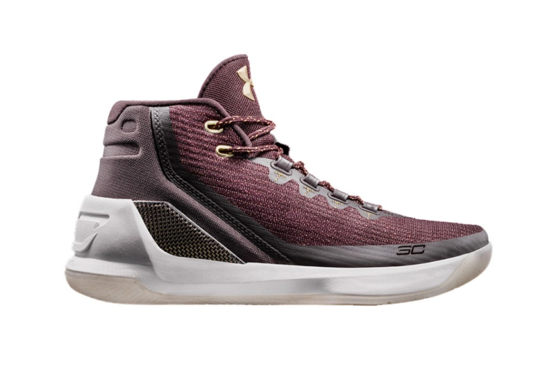 under-armour-curry-3-silhouettes2