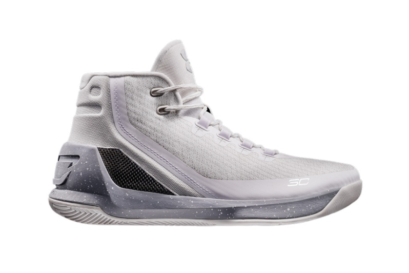 under-armour-curry-3-silhouettes3