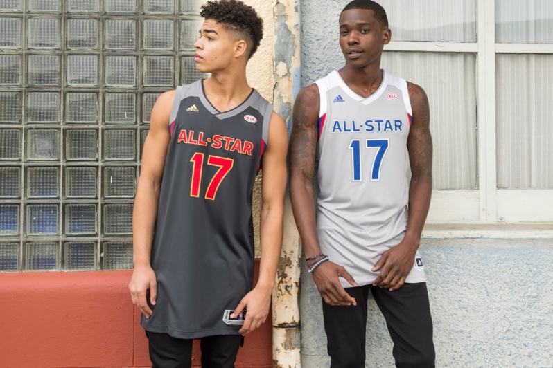 2017-nba-all-star-game-jerseys-adidas-basketball