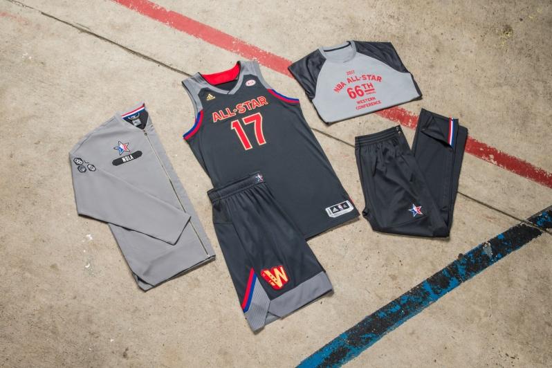 2017-nba-all-star-game-jerseys-adidas-basketball2