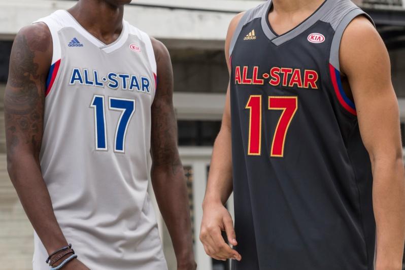 2017-nba-all-star-game-jerseys-adidas-basketball4