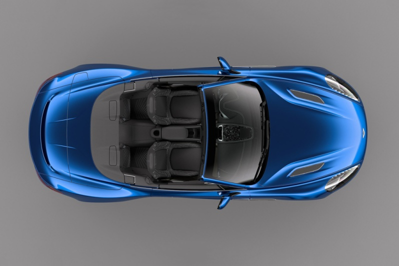 aston-martin-vanquish-s-volante-convertible2