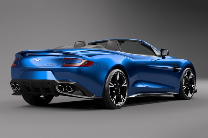 aston-martin-vanquish-s-volante-convertible3