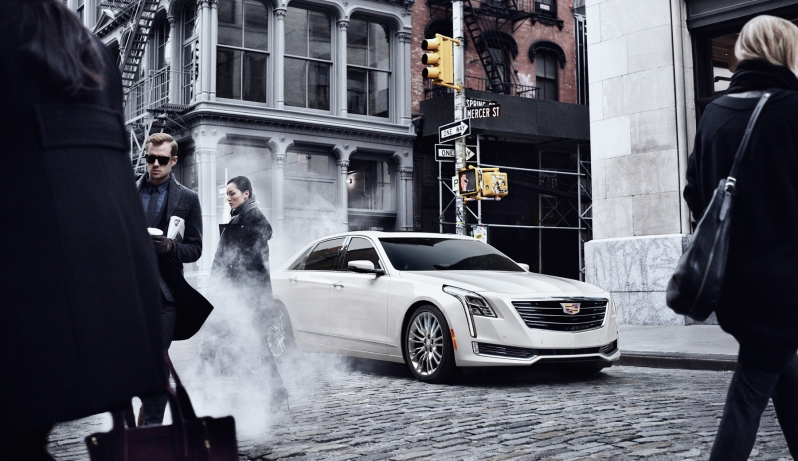 cadillac-subscription-service