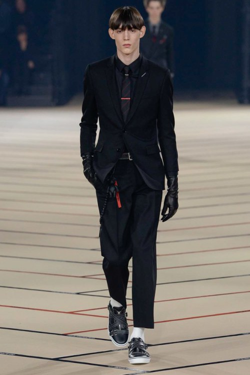 dior-homme-2017-fall-winter-collection-paris-fashion-week