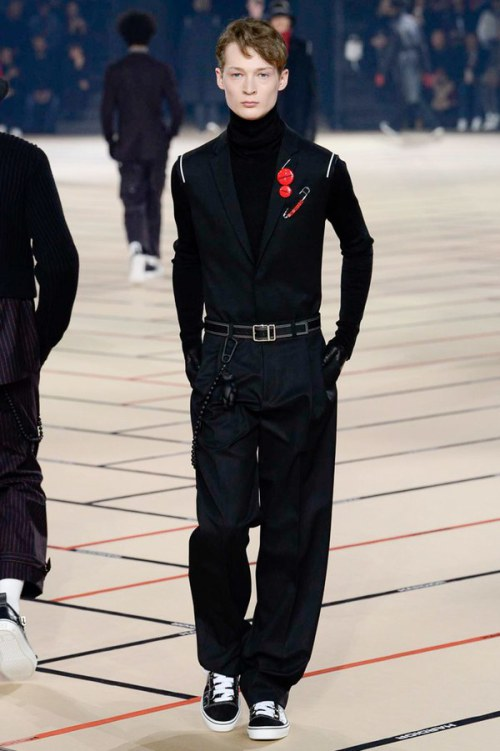dior-homme-2017-fall-winter-collection-paris-fashion-week10
