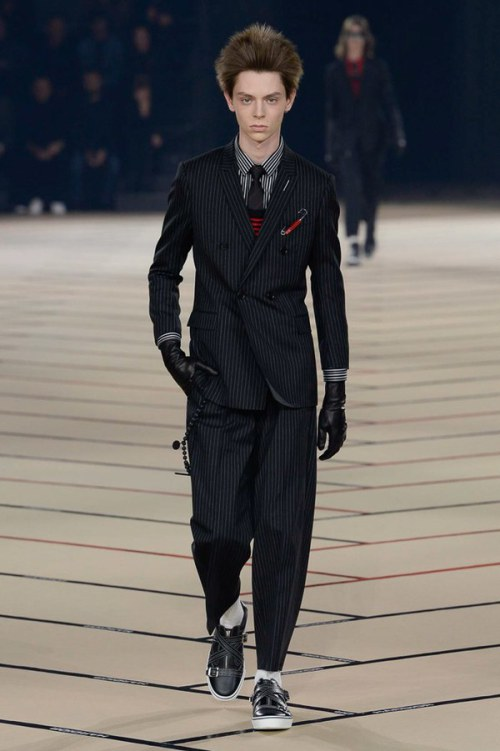 dior-homme-2017-fall-winter-collection-paris-fashion-week2